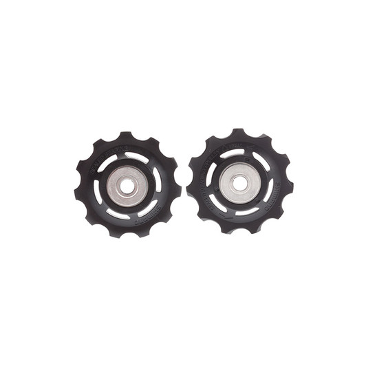 e0629938453 Shimano RD-6800 Pulley Set GS/SS | Sigma Sports