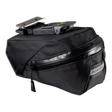 Bontrager Pro Quick Cleat Seatpack Medium