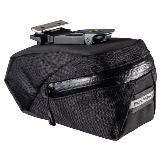 Bontrager Pro Quick Cleat Seatpack Large
