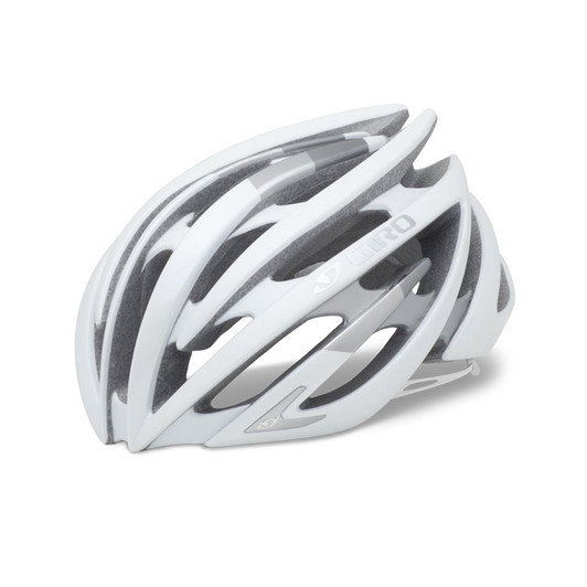 Giro Aeon Road Helmet 2018