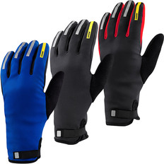 Mavic Aksium Thermo Gloves
