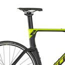 Scott Plasma 20 Triathlon Bike 2018