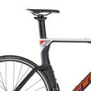 Scott Plasma 10 Triathlon Bike 2018