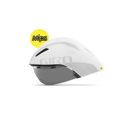 Giro Aerohead MIPS TT Helmet