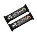OTE  Protein Bar Box 20 X 45g