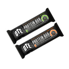 OTE Sports Nutrition Protein Bar 45g