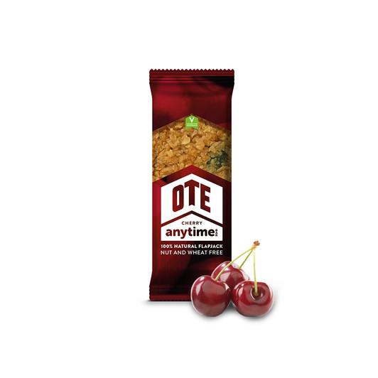 OTE  Anytime Bar Box 24 X 62g