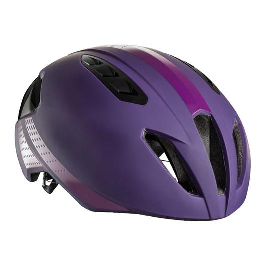 Bontrager Ballista MIPS Womens Road Helmet 2018