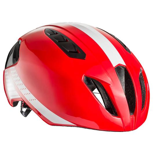 Bontrager Ballista MIPS Road Helmet 2018