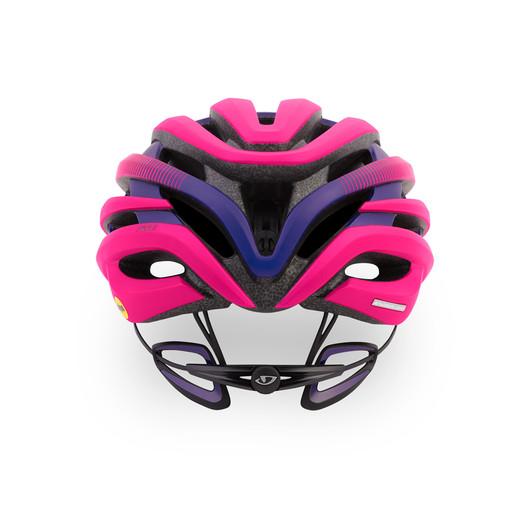 Giro Ember MIPS Road Womens Helmet 2018
