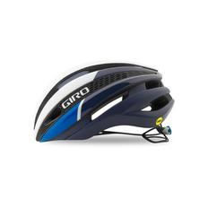 Giro Synthe MIPS Helmet 2018