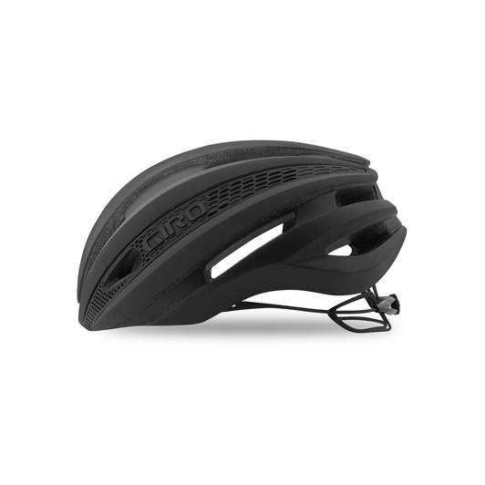 Giro Synthe MIPS Reflective Helmet 2018