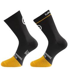 Assos Habu Socks
