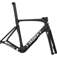 Specialized S-Works Venge ViAS Frameset 2018