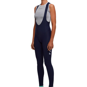 MAAP Base Thermal Womens Bib Tight