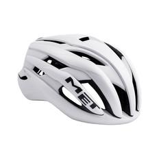 MET Trenta Helmet
