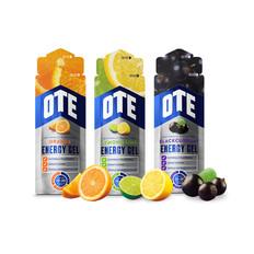 OTE Energy Gel 56g