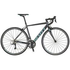 Scott Contessa Speedster 35 Womens Road Bike