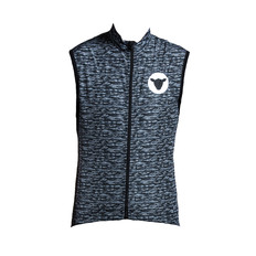 Black Sheep Cycling Chaos Vest