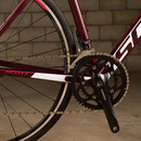 Scott Contessa Speedster 25 Womens Road Bike