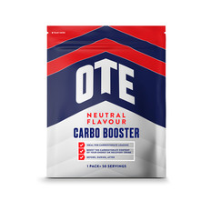 OTE Original Carbo Booster 1Kg