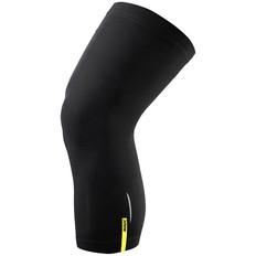 Mavic Aksium Knee Warmers