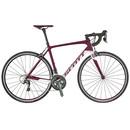 Scott Contessa Addict 35 Womens Road Bike
