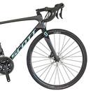 Scott Contessa Addict 25 Disc Womens Road Bike