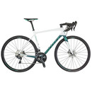 Scott Contessa Addict 15 Disc Womens Road Bike