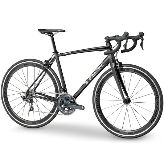 Trek Emonda ALR 6 Road Bike