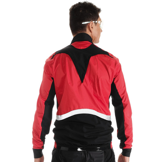 Assos RS Sturmprinz Evo Jacket