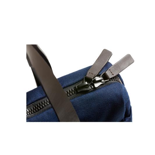 Bellroy Slim Work Tote Bag