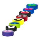 Supacaz Super Sticky Kush 2 Tone Bar Tape