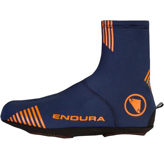 Endura Deluge Zipless Overshoes