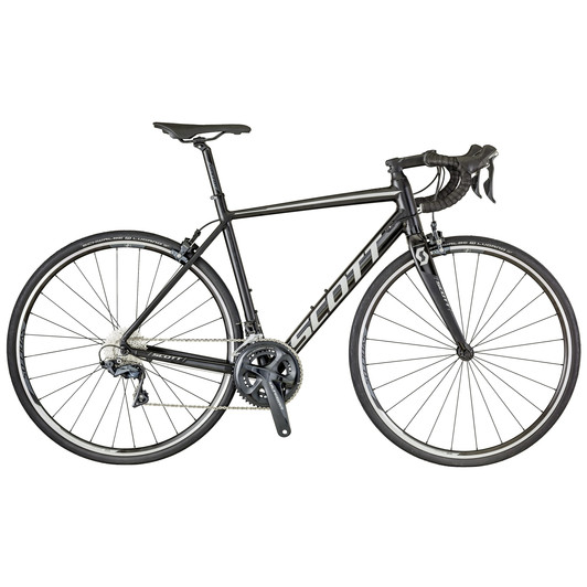 Scott Speedster SE Road Bike 2018