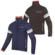 Endura FS260 Pro SL Shell Jacket