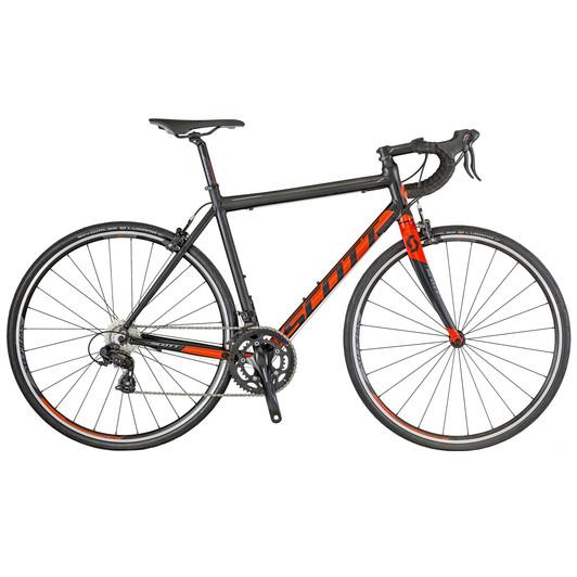 Scott Speedster 50 Road Bike 2018