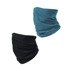 Specialized Drirelease Merino Neck Warmer