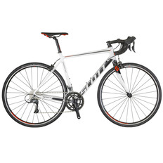 Scott Speedster 40 Road Bike 2018