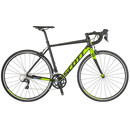 Scott Speedster 30 Road Bike 2018