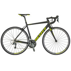 Scott Speedster 20 Road Bike 2018