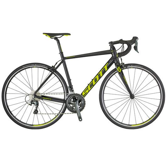 Scott Speedster 20 Road Bike 2018