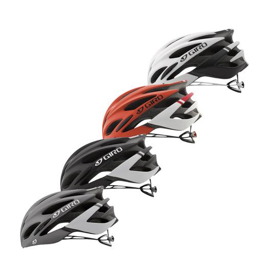 Giro Savant Road Helmet