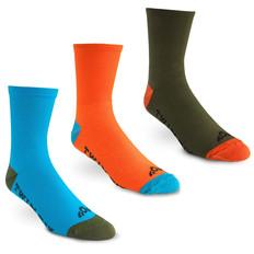 Twin Six Standard Socks