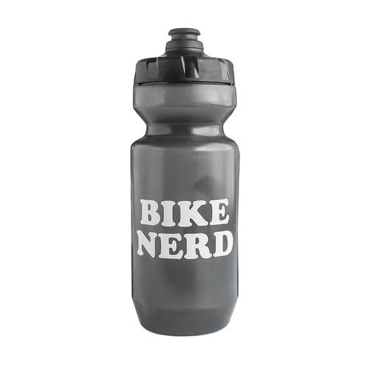 Twin Six Bike Nerd Bottle