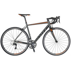 Scott Speedster 10 Road Bike 2018