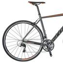 Scott Speedster 10 Road Bike 2018