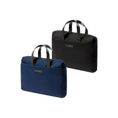 Bellroy Slim Work Bag
