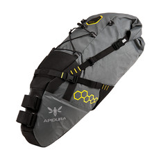Apidura Backcountry Saddle Pack 17L