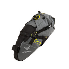 Apidura Backcountry Saddle Pack 11L